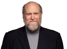 Mark Cummins, Psychologue