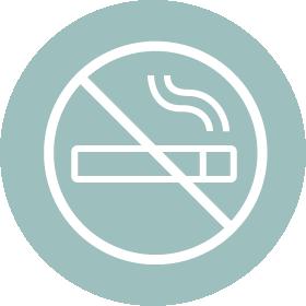 cessation tabagique