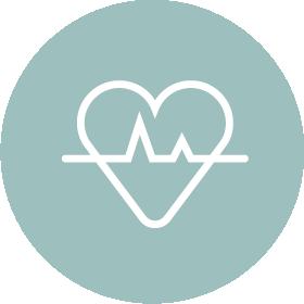 Clinique de dépistage santé