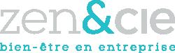 logo zen & cie